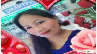 Mưa Chiều Miền Trung (Karaoke Beat) - Tone Nữ