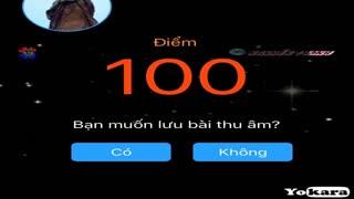 Karaoke Tinh xua nghia cu 1   Jimmy Nguyen