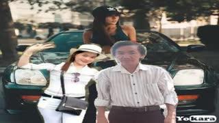 Karaoke Trich Đoạn Huyền Trân Biệt Khắc Chung _ Song ca với Phương Trang