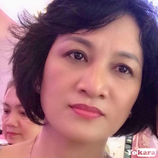 [KARAOKE HD] Lời yêu thương | Tone Nam