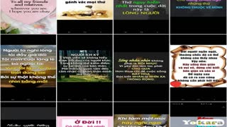 Ta Mãi Còn Nhau | Đinh Thiên Hương ft Martin Sang | Karaoke