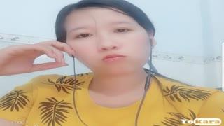 [Karaoke - Beat Gốc] Về Lại Đồi Sim - Thiên Quang ft. Quỳnh Trang