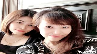Karaoke Ao Hoa   Nhu Quynh & Quang Le