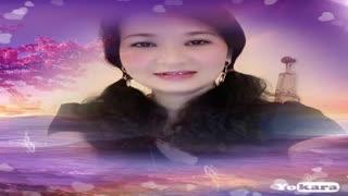 🎤 Điệu Nhạc Xuân (Karaoke) Tiến Luân, Thanh Thảo