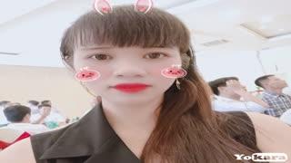 [KARAOKE] Những Ngày Xưa Thân Ái - Song Ca Đoàn Minh Lưu Ánh Loan