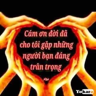 Hoa Tim Nguoi Xua Karaoke Song Ca