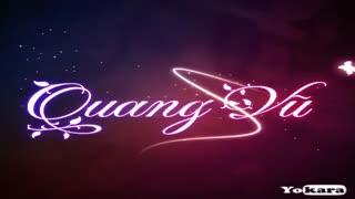 Rong Rêu - Nguyễn Tâm (Karaoke Guitar Romance)