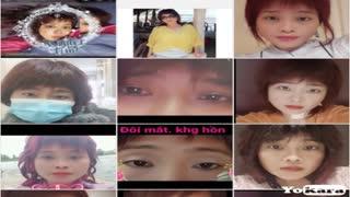 Kiên Giang Mình Đẹp Lắm (Karaoke Beat) - Tone Nam   Nhan KTV