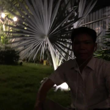 Karaoke Chiều Hạ Vàng SC