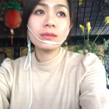 Khung Cửa Mùa Thu - KARAOKE   Tone Nữ   Thanh Trúc