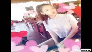 Karaoke Anh Muốn Em Sống Sao Remix Song Ca | Nhan KTV