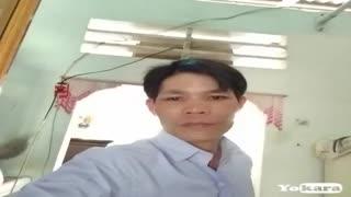 Karaoke NGAO SÒ ỐC HẾN