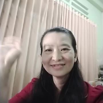 Karaoke Hương Săc Miền Nam (Tone Nữ)- Nhạc sống chachacha 2018- Lê Đại