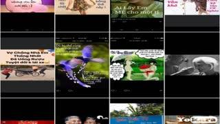 Gục ngã vì yêu - ONLY Karaoke