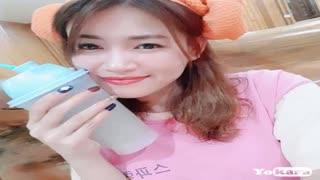 Hương Tóc Mạ Non (Karaoke Beat) - Song Ca