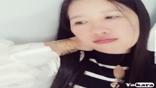 LK Cho Vừa Lòng Em & Ngày Buồn (Karaoke) - Thiên Quang ft. Quỳnh Trang