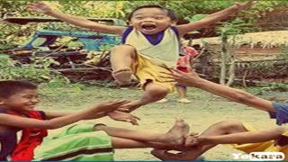 [Karaoke HD] Nhớ Em - Huỳnh Nguyễn Công Bằng ✔